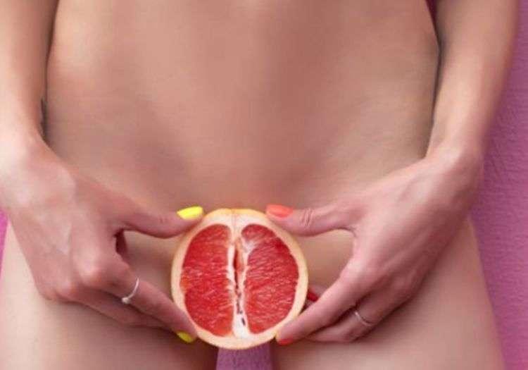 精子は膣の中で長期間生きてる