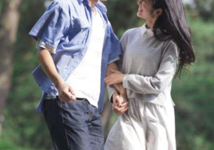 結婚相手が探せる出会い系サイト・アプリランキング