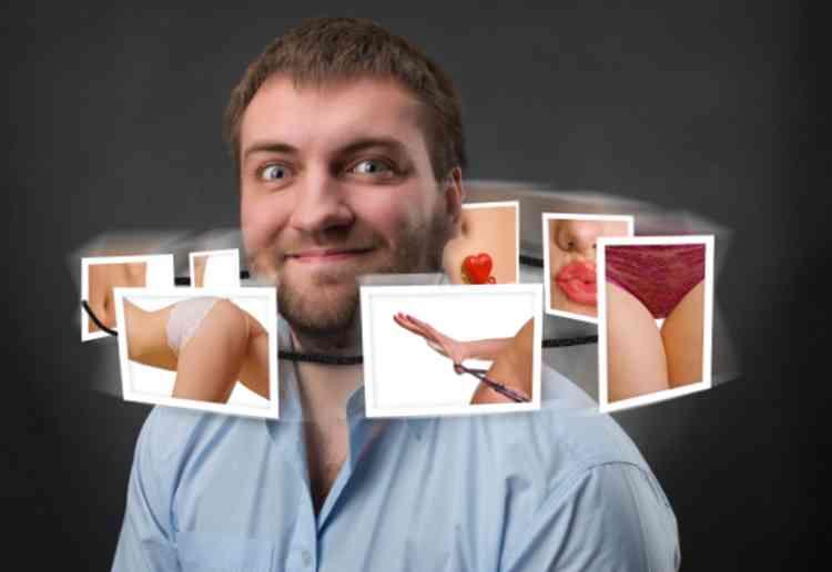 掲示板を使う前にセフレにする女性像を決めておく