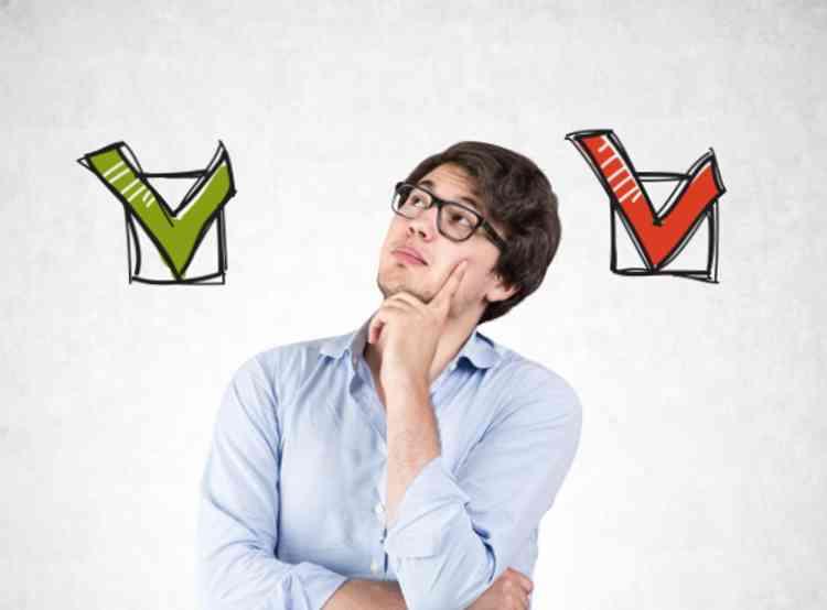 どっちの料金システムを選べばいいか迷う