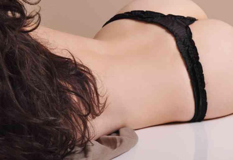 【PCMAX体験談】素人でM気質な女と即日セックス!