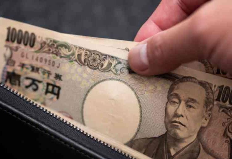 飛田新地の基本料金