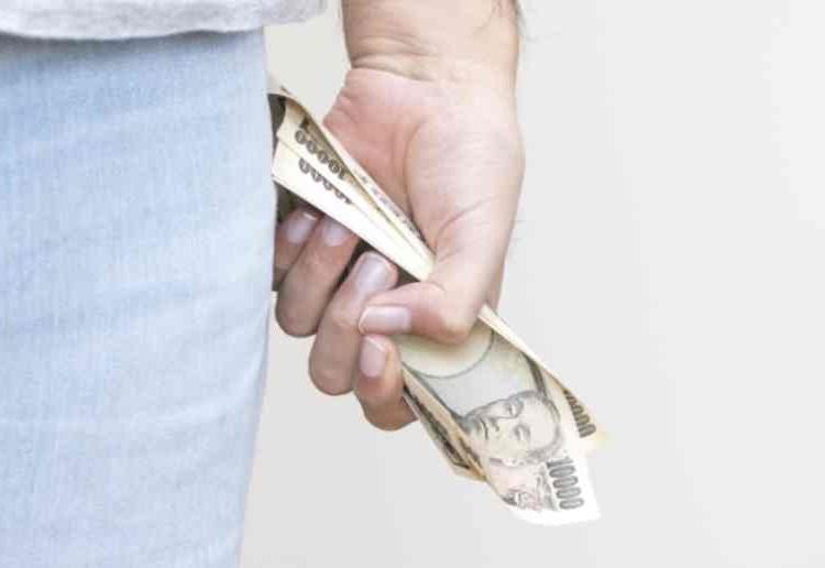 クラブ貴公子の料金・システム