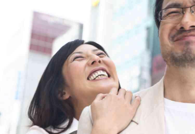 華の会メールの効率よく女と出会う使い方