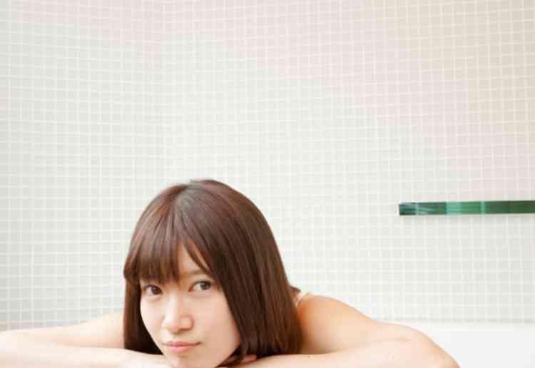 【大阪オナクラ】学妹で18歳の女の子とプレイスタート!イメージ