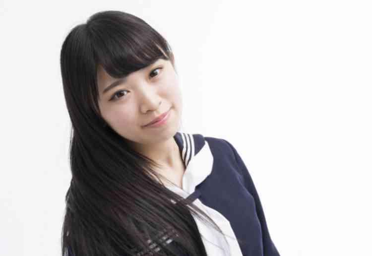 大阪のオナクラ学妹の女の子イメージ