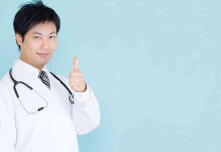 ABCクリニックは包茎手術自体の失敗例はなかったイメージ
