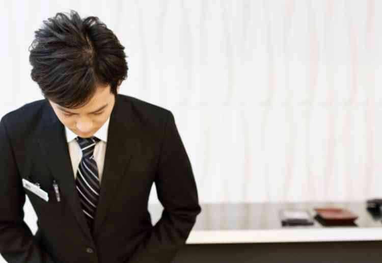アゲ2嬢七尾和倉店の料金・システム