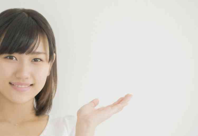 素人~Amateur~大阪の料金・システム