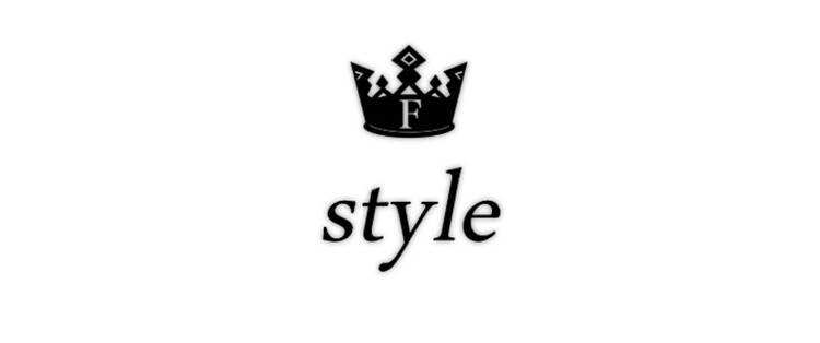 鶯谷fstyle公式