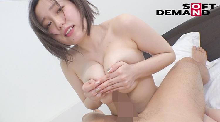 田中ねねのエロ画像